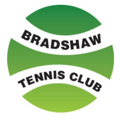 Bradshaw Tennis Club