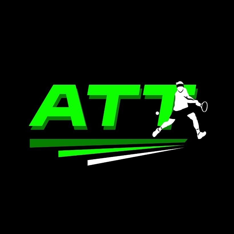 All Thing Tennis